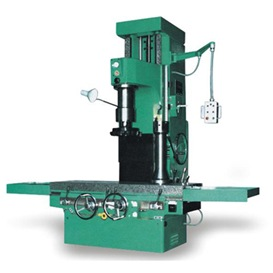 Fine Boring Machine T7220B