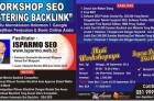 WorkshopSEOBali28September2014MasteringBacklink_thumb.jpg