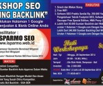 WorkshopSEOBali28September2014MasteringBacklink_thumb.jpg