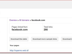 Backlink-SEO-dari-Facebook_thumb.jpg