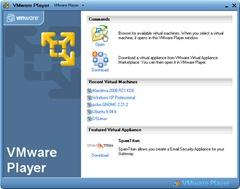 VMWare Player_1